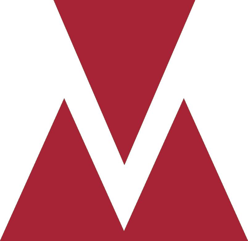 Nettbutikk Montessori Norge