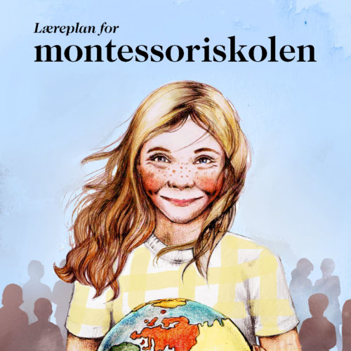 Litteratur – sendes fra Norge